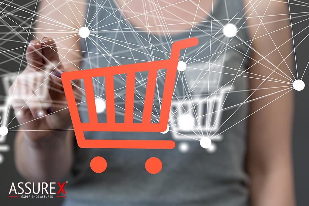 commerce-cart